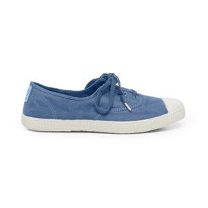 ecologische schoenen