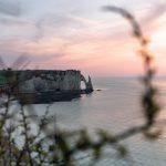 Onbezorgd ontspannen in uw Franse vakantiehuis